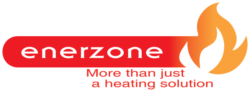 Enerzone (wood fireplaces)