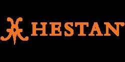 Hestan