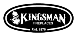 Kingsman (gas fireplaces)