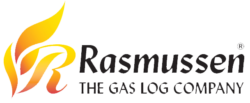 Rasmussen (gas logs)