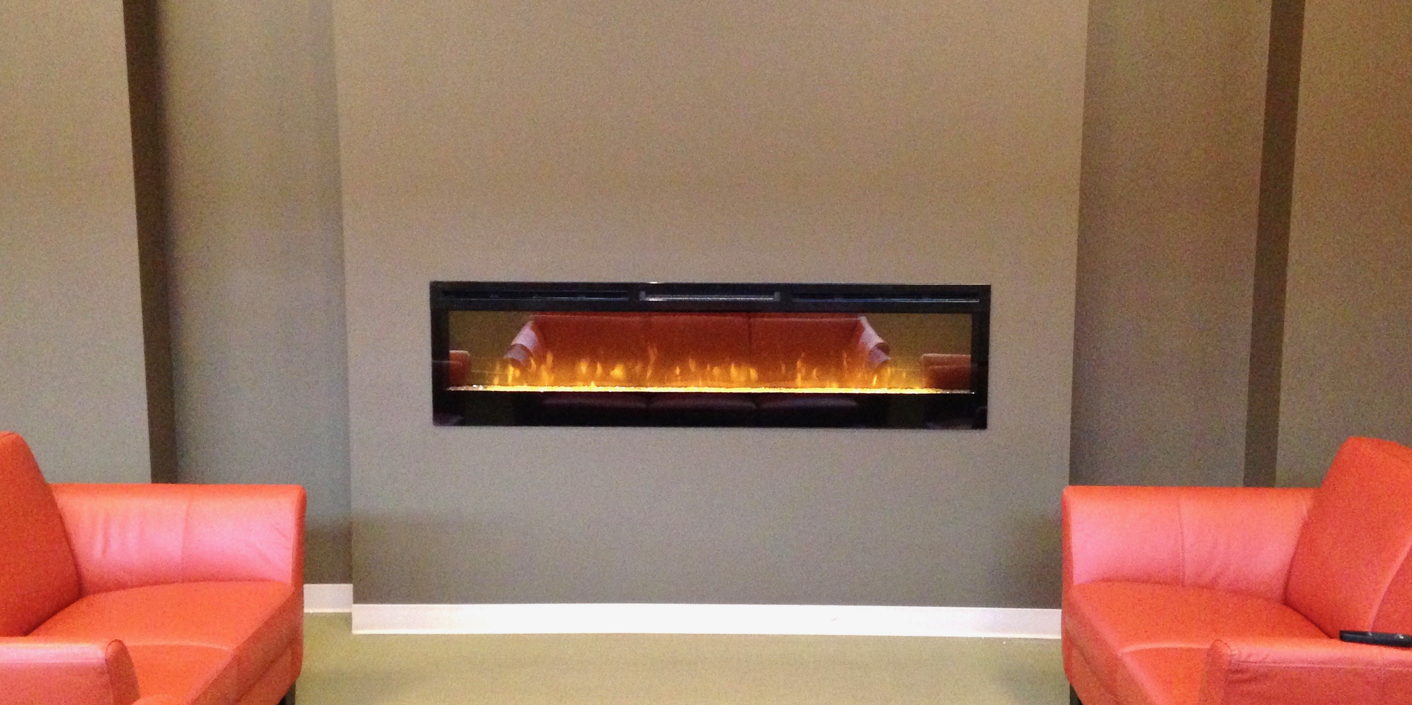 Electric Fireplaces Builder S Fireplace Company