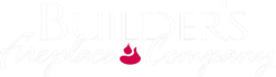 Builder's Fireplace Company Logo