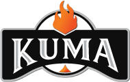 Kuma (wood stoves)