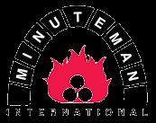 Minuteman (Doors & Screens)