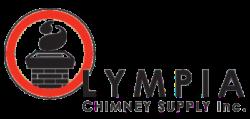 Olympia (chimney caps)