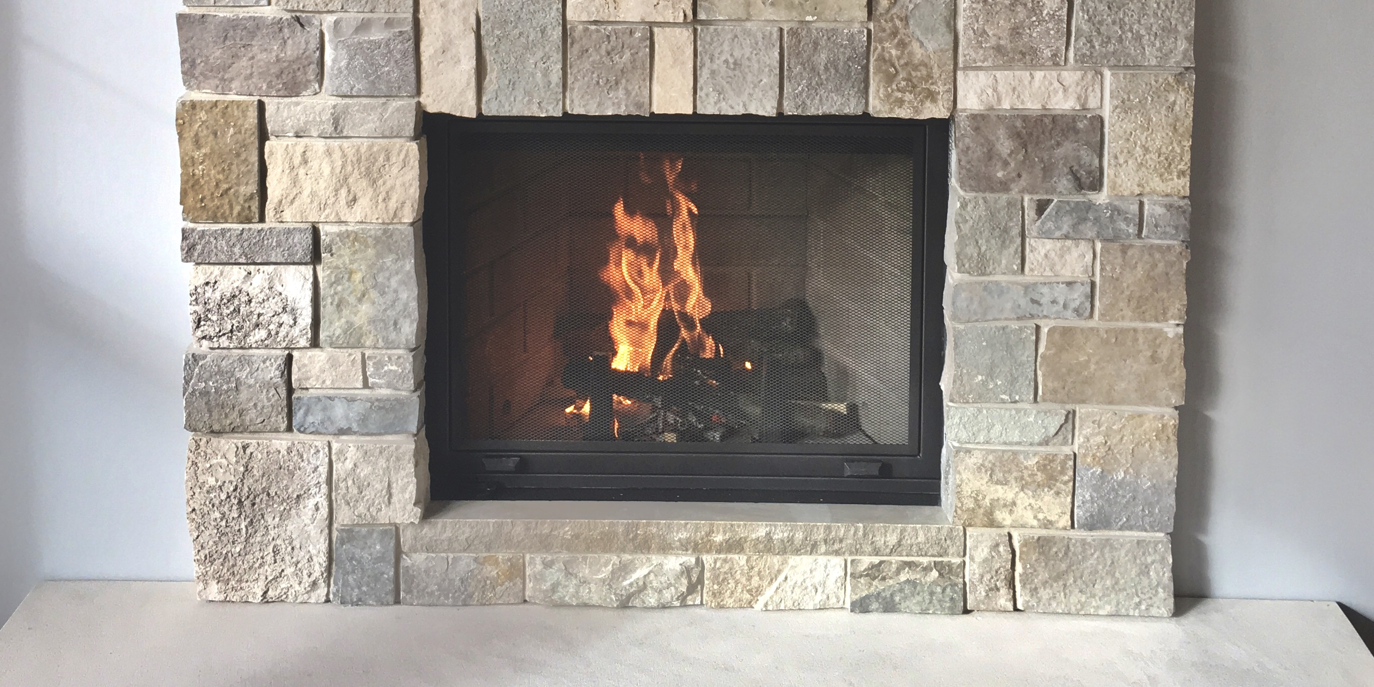 wood fireplaces builder s fireplace company rh buildersfireplace com best high efficiency wood burning fireplace inserts best high efficiency wood burning fireplace inserts