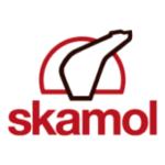Skamol (walls)